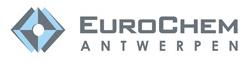 logo eurochem