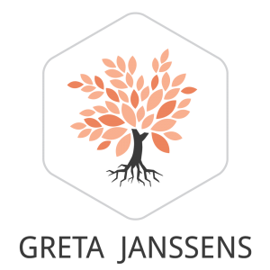 Greta Janssens